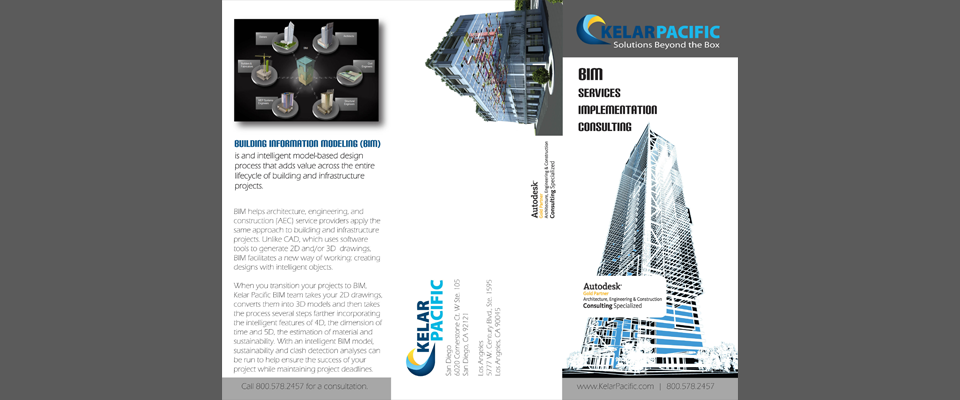trifold brochure mailer design creative cultivations