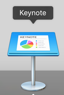 presentation design, keynote desing, powerpoint design